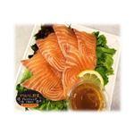 原料原産地 国産 MSC認証一本釣りかつおたたき刺身用 200g(100gあたり(本体)158円)1パック