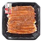 豚肉ロース味付 味噌焼用 原料肉/アメリカ産 200g(100gあたり(本体)169円)1パック【5/16(日)までの配送】