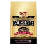 【10月23日~25日の配送】 UCC ゴールドスペシャル スペシャルブレンド 400g