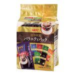 UCC 珈琲探究 セレクション 12パック