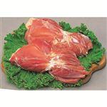 【売価変動あり】山原若鶏もも肉 約300g入り 100g当たり(本体)118円