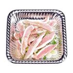 豚トロ(ネック)ねぎ塩焼味付(解凍)   200g
