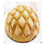 【14時(3便)以降お受け取り限定】バターメロンパン