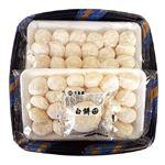 【8日前予約】オキコ骨餅(四十九日用もち)49個入