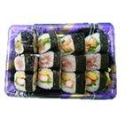 【寿司の日】【12時以降配送限定】3色中巻セット
