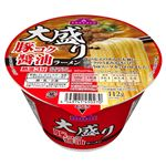TV大盛り醤油ラーメン 112g