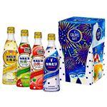◆夏ギフト8/1~配送開始◆【229   M-30-22-9】アサヒ飲料  カルピスギフト  2.7kg