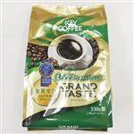 キーコーヒー  KEY GTマイルドブレンド  330g
