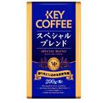 キーコーヒーVPスペシャル 200g