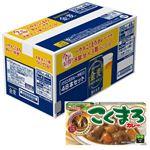【ケース販売】サントリー金麦  350ml ×24缶 2ケースセット【カレー景品付き】