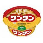 マルちゃん ワンタン カップ32g
