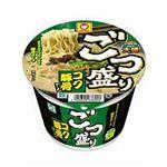 マルちゃんごつ盛豚骨ラーメン 115g