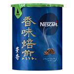 ネスレ日本 香味焙煎豊香エコシステム 50g