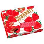 ストロベリーチョコレートBO 26枚