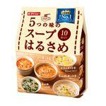 5つの味のスープはるさめ 164.6g