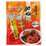 オキハム 沖縄ソーキ煮付け 170g