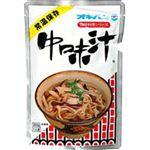 オキハム 中味汁      350G