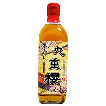 おうちでイオン イオンネットスーパー 九重味醂 本みりん 瓶 500ml