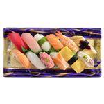 【4/10(金)配送分】大吉 マックスデーにぎり寿司 1パック ※5点まで