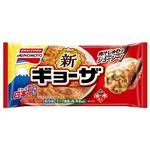 味の素 ギョーザ 12個入(276g)