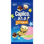 江崎グリコ カプリコのあたま ミルク味 30g