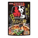 イチビキ 黒から鍋スープ 750g