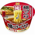 東洋水産 麺づくり 鶏ガラ醤油 97g