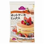 【5/15・16配送分】トップバリュ ホットケーキミックス 200gX3袋