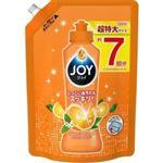 P&G ジョイ オレンジ超特大7回分 1065ml