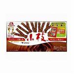 森永製菓 小枝ミルク 44本入