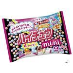 森永製菓 ハイチュウミニプチパック 90g