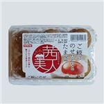 日本農産工業 茜美人 6個入