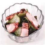 たこと胡瓜の酢の物(中)1パック