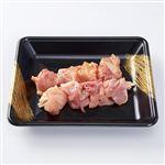 九州産 みつせ鶏もも肉切身 約400g(100gあたり(本体)248円)