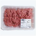 国産 豚肉挽肉(解凍)約250g(100gあたり(本体)128円)