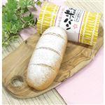 【焼き立てパン 15時以降お届け商品】 お米パン(1個)