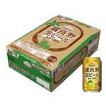 【10位】 【ケース販売】トップバリュベストプライス 富良野生ビール 350ml×24缶