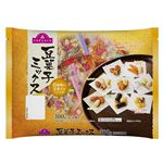 トップバリュ 豆菓子ミックス 300g