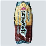 トップバリュ 新潟県産 旨味 えのき茸 1袋