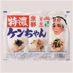 男前豆腐 特濃ケンちゃん 90g×3個組