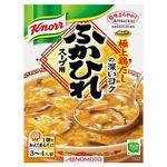 クノール スープドゥ ふかひれスープ用 180g(3~4人前)