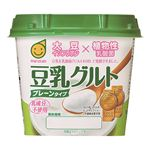 マルサン 豆乳グルト 400g