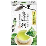 片岡 辻利 茶匠撰 煎茶 40g(2g×20袋)