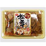 カネカ 割烹釜めしの素 松茸 三合炊 410g