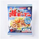 ケンミン 焼ビーフン こく旨塩味 70g