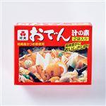 紀文 おでん汁の素顆粒(小)17g×2袋入