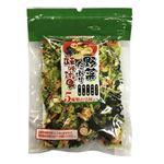 カネタ 徳用野菜たっぷり味噌汁の具 100g