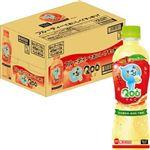 【ケース販売】コカ・コーラ ミニッツ メイド Qoo(クー)りんご 425ml×24本