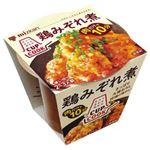 ミツカン CUPCOOK 鶏みぞれ煮 160g