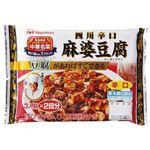 日本ハム 中華名菜 四川辛口麻婆豆腐 辛口 3人前×2回分